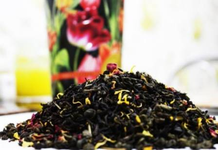 Liver Cleanse Tea 171 Mixsharediet Com