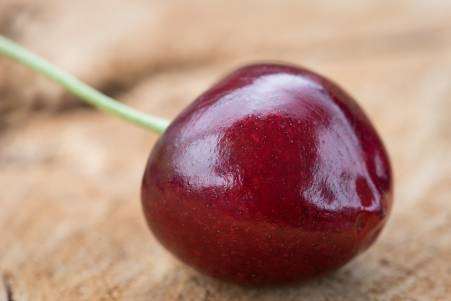 Using Cherry Juice Gout Treatments for Relief | mixsharediet.com