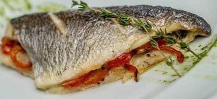 Eat grouper when pregnant