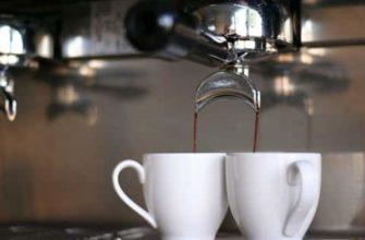 healthiest way to sweeten coffee